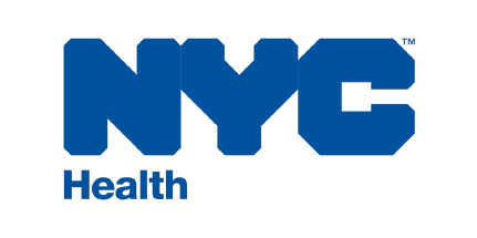 Thrive-DOHMH-Logo